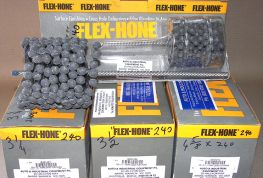 Flexhones