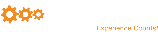 Auto & Industrial Equipment